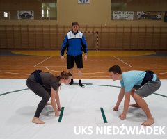 treningi-z-mistrzami-uks-niedzwiadek-i-wsse-8