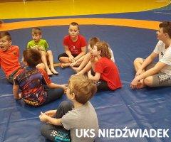 treningi-z-mistrzami-uks-niedzwiadek-i-wsse-81