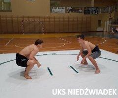 treningi-z-mistrzami-uks-niedzwiadek-i-wsse-9