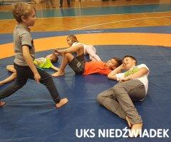 treningi-z-mistrzami-uks-niedzwiadek-i-wsse-90