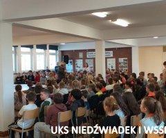 pokazy-w-swiebodzickich-szkolach-treningi-z-mistrzami-19