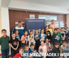 pokazy-w-swiebodzickich-szkolach-treningi-z-mistrzami-21