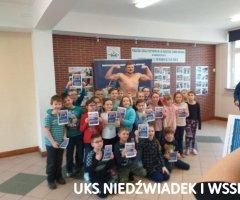pokazy-w-swiebodzickich-szkolach-treningi-z-mistrzami-22