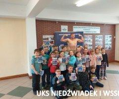 pokazy-w-swiebodzickich-szkolach-treningi-z-mistrzami-23