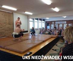 pokazy-w-swiebodzickich-szkolach-treningi-z-mistrzami-28