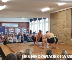 pokazy-w-swiebodzickich-szkolach-treningi-z-mistrzami-5