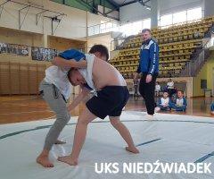 treningi-z-mistrzami-iii-edycja-10