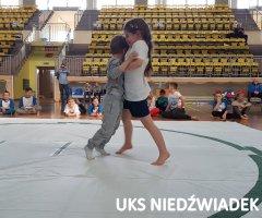 treningi-z-mistrzami-iii-edycja-11