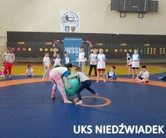 treningi-z-mistrzami-iii-edycja-14