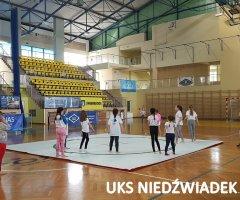 treningi-z-mistrzami-iii-edycja-16