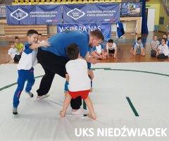 treningi-z-mistrzami-iii-edycja-18