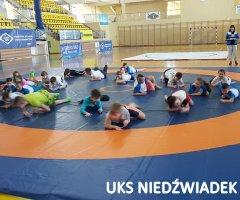 treningi-z-mistrzami-iii-edycja-3