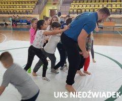 treningi-z-mistrzami-iii-edycja-30