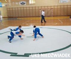treningi-z-mistrzami-iii-edycja-7