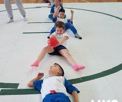 treningi-z-mistrzami-iii-edycja-8