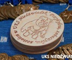 grand-prix-pragi-poludnie-w-sumo-i-edycja-2019-4