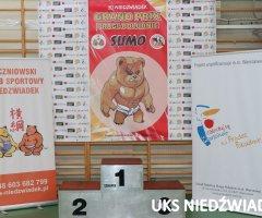 grand-prix-pragi-poludnie-w-sumo-i-edycja-2019-5