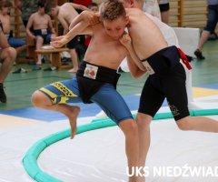 grand-prix-pragi-poludnie-w-sumo-i-edycja-2019-63