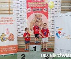grand-prix-pragi-poludnie-w-sumo-i-edycja-2019-79