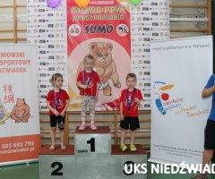 grand-prix-pragi-poludnie-w-sumo-i-edycja-2019-82