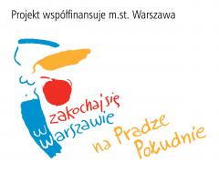 logo_praga_polud_biale_wspolfinansowanie