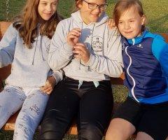 oboz-sportowy-uks-niedzwiadek-stankuny-2019-110