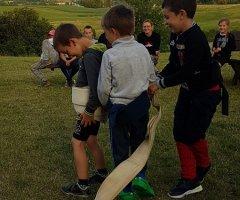 oboz-sportowy-uks-niedzwiadek-stankuny-2019-119
