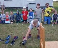 oboz-sportowy-uks-niedzwiadek-stankuny-2019-131
