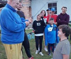 oboz-sportowy-uks-niedzwiadek-stankuny-2019-139
