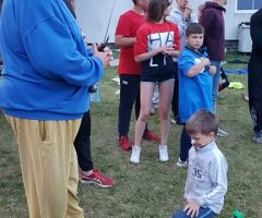 oboz-sportowy-uks-niedzwiadek-stankuny-2019-140