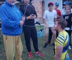 oboz-sportowy-uks-niedzwiadek-stankuny-2019-147