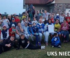 oboz-sportowy-uks-niedzwiadek-stankuny-2019-148