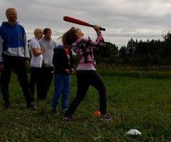 oboz-sportowy-uks-niedzwiadek-stankuny-2019-157