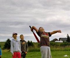 oboz-sportowy-uks-niedzwiadek-stankuny-2019-159
