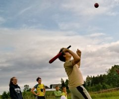oboz-sportowy-uks-niedzwiadek-stankuny-2019-162