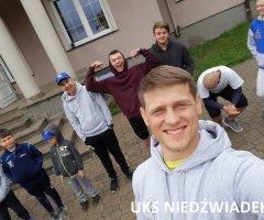 oboz-sportowy-uks-niedzwiadek-stankuny-2019-165