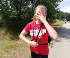 oboz-sportowy-uks-niedzwiadek-stankuny-2019-193