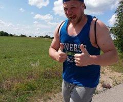 oboz-sportowy-uks-niedzwiadek-stankuny-2019-197