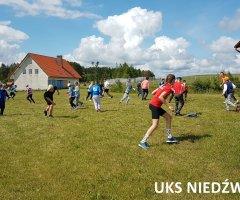 oboz-sportowy-uks-niedzwiadek-stankuny-2019-20