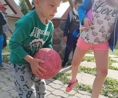 oboz-sportowy-uks-niedzwiadek-stankuny-2019-203