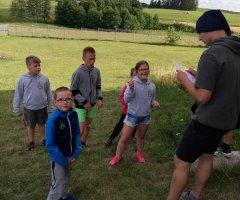 oboz-sportowy-uks-niedzwiadek-stankuny-2019-204