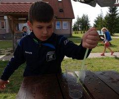 oboz-sportowy-uks-niedzwiadek-stankuny-2019-206