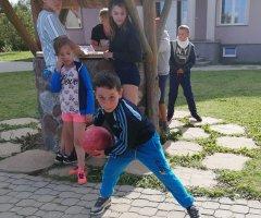 oboz-sportowy-uks-niedzwiadek-stankuny-2019-210