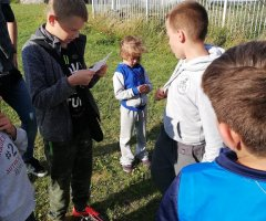 oboz-sportowy-uks-niedzwiadek-stankuny-2019-217