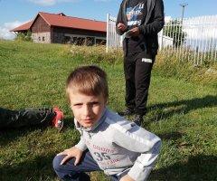 oboz-sportowy-uks-niedzwiadek-stankuny-2019-218