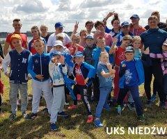 oboz-sportowy-uks-niedzwiadek-stankuny-2019-22