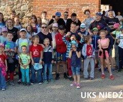 oboz-sportowy-uks-niedzwiadek-stankuny-2019-250