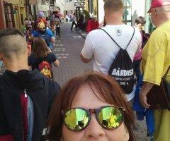 oboz-sportowy-uks-niedzwiadek-stankuny-2019-262