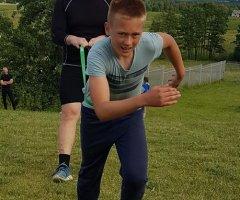 oboz-sportowy-uks-niedzwiadek-stankuny-2019-39