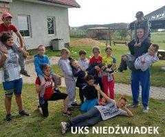 oboz-sportowy-uks-niedzwiadek-stankuny-2019-51
